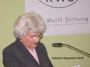 WagenbachWolff_w