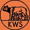 logo_kws_transp_100px